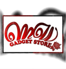 Mw_Gadget Store