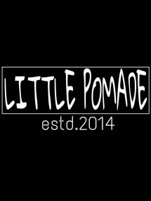 Little Pomade
