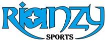 Rianzy Sports
