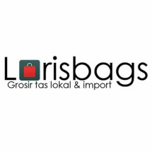Larisbags