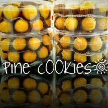 Pine's Cookies Store