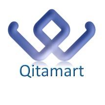 Q-Mart