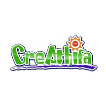 creathifa