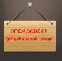 Fashionlook_shop1