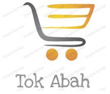 Tok Abah