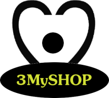3MySHOP
