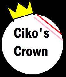 Ciko's Crown