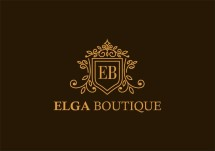 Elga Boutique