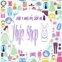 Nuja Shop