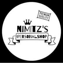 Nimitz's Personalshop