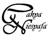 Cahya Niesyafa