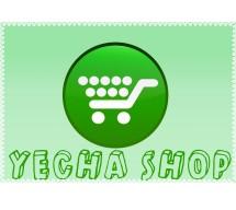 YeCha Shop