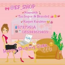Febri EA Shop