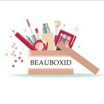 _beauboxid
