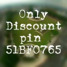 Only Discount