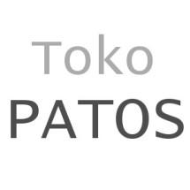 Toko PATOS
