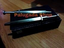Palugada_Shop1188