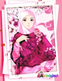Raffalfa Hijab