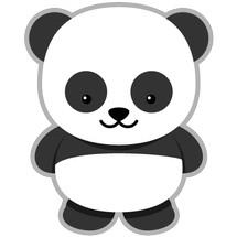 Pandaren aksesoris
