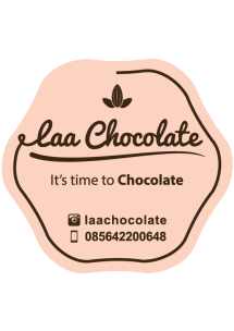 Laa Chocolate