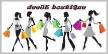 deeje boutique