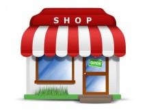 LYN-Shop