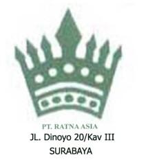 PT. Ratna Asia