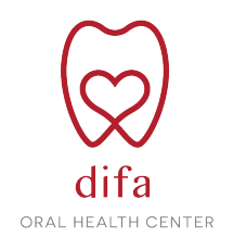 Difa Oral Health Center
