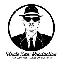 unclesamproduction
