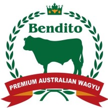 Wagyu Import dari Austra