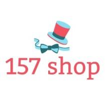 157 Shop