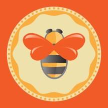 Bee Bebi