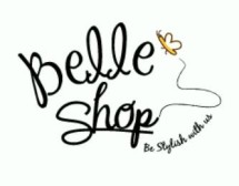 Belle baby shop