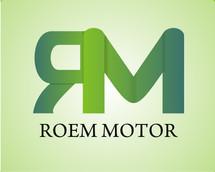ROEM MOTOR