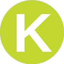 Kherya Shop