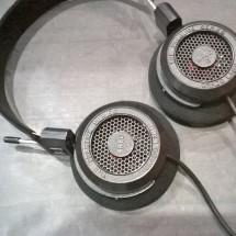 Headphoneku Store