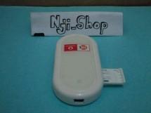 Nji_Shop