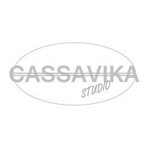 CASSAVIKA STUDIO