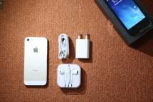 Mavindra iphone