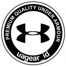 uagear_id