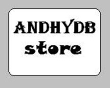 andhydb store