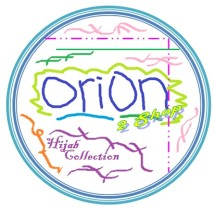OriOn 2 Shop