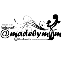 @madebym0m