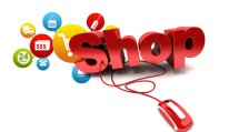 Salsa Online Shops