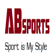All Brand Sports