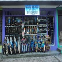 Bali Rejo Craft