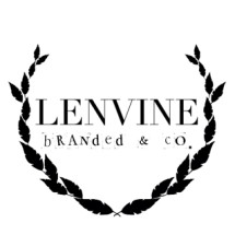 Lenvine Branded and Co.