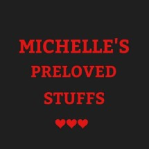 Michelle's Preloved