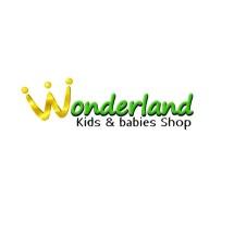 Wonderland Baby Shop