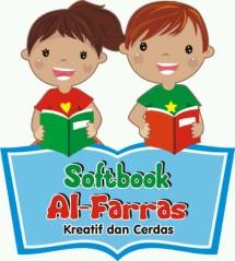 Softbook Al-Farras